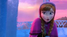 21 Best Frozen Pictures And Parts Images On Pinterest