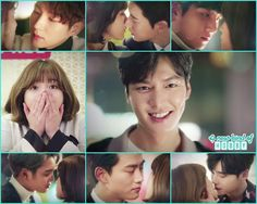 First Kiss for Seven Time - Star Studded Trailer Out (korean drama) 7 First Kisses, Park Haejin, Prison Life, Web Drama, Birthday Wishes For Myself, Dating Simulator, Taecyeon, Korean Actors, Korean Dramas