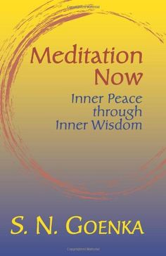 Meditation Now Inner Peace through Inner Wisdom -- Find out more about the great product at the image link.