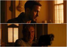 ¡Confirmado! Esta es la sinopsis oficial de Blade Runner 2049 - http://www.notiexpresscolor.com/2016/12/20/confirmado-esta-es-la-sinopsis-oficial-de-blade-runner-2049/