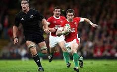 shane williams welsh rugby