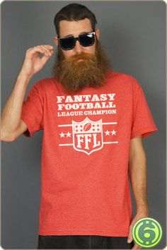 1000 Images About Fantasy Football On Pinterest Fantasy
