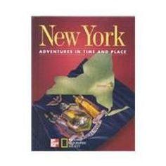 New York James A. Banks 0021491941 9780021491940