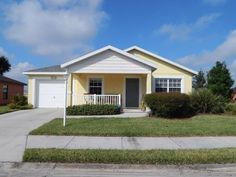 Maintenance Free 2 Bedroom Palmetto Home For Sale, Palmetto Homes For Sale, Buy A Palmetto Florida Home For Sale now... http://www.buysarasotahomesforsale.com