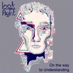 Look Right - Aurovine