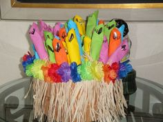 hawaiian luau party ideas | hawaiian luau party ideas wallpaper hawaiian luau party ideas ingrid ...