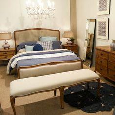 #bedroomlove #bedroomideas #bedroomeyes #bedding #decorating #decorate