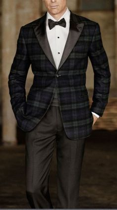 J. Hilburn Made to Measure Tuxedos Formal Wear and suits