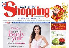 Làm sao để quảng cáo trên tạp chí nhanh nhất? Chỉ có tại Unimedia, là nơi quảng bá sản phẩm của doanh nghiệp tiếp cận người tiêu dùng nhanh nhất