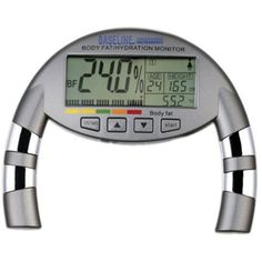 Baseline Handheld Analyzer *** You can get more details by clicking on the image. (This is an affiliate link) #HealthMonitors