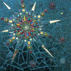 Star of Wonder by Chris Zonta