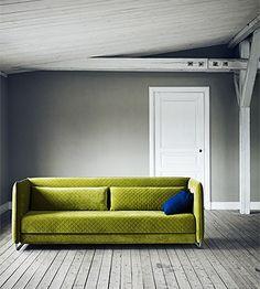 Sofa Metro | Designzoo