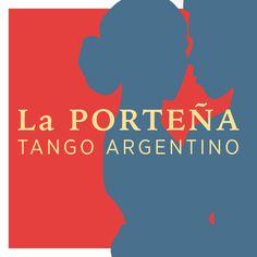 Calm, Artwork, Movies, Movie Posters, Argentine Tango, Art Work, Films, Work Of Art, Auguste Rodin Artwork