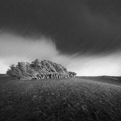 OWACHY: Enrique Laso Author Blog: Impresionantes #fotografías de paisajes