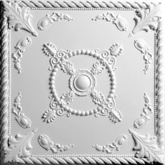 1000 Best Victorian Gingerbread Amp Scroll Work Images In