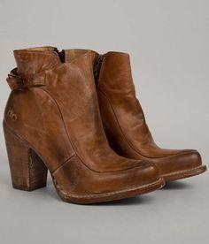 Bed Stu Isla Boot - Women's Shoes | Buckle