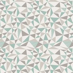 print & pattern: FABRICS - art gallery 'littlelest'