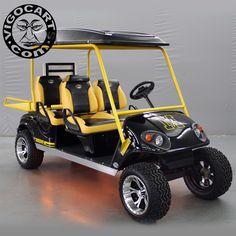 1997 club car 48v forward and reverse switch wiring e z go golf cart batteries wiring diagram 1989 ez go golf cart solenoid wiring diagram