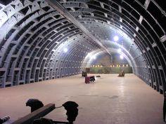 Cold_War_Museum,_Moscow,_bunker.JPG (3264×2448)