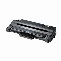 Samsung launched price-decreasing Samsung MLTD105L Toner Cartridge Black New compatible