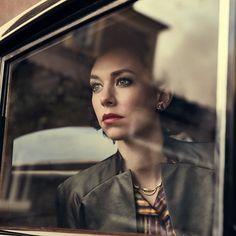 Really hot Vanessa Kirby Sexy and non Nude Photos, she play a White Widow in Mission: Impossible - Fallout. Vanessa Kirby is a famous 30 year old actress from British Actresses, Actors & Actresses, Vanessa Kirby The Crown, The Crown 2016, Crown Tv, The Crown Series, Crown Netflix, Crown Aesthetic, Entertainment