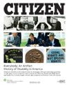 Posters Posters,Inclusive Education American citizenship is the result of centuries of struggle. Although citizens guarantee certain rights, access to them … Shock Treatment, Inclusive Education, Disability Awareness, A Classroom, Equal Rights, Citizenship, Equality, Acting, Student