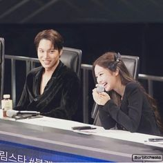 It's been a long time since I upload about JenKai. © To the rightful owner. Exo Couple, Korean Couple, Exo Kai, Chanyeol, K Pop, Dont Want To Lose You, Jenna Ortega, Kpop Couples, Fan Edits
