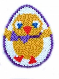 nice!!! patterns for hama beads