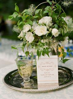colorado-wedding-with-stunning-flowers - Once Wed Wedding Blog, Wedding Events, Wedding Day, Wedding Table, Wedding Stuff, Gatsby Wedding, Green Wedding, Gold Wedding, Elegant Wedding