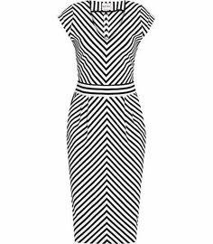 wanting a reiss dress.