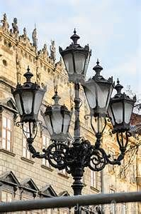 lviv old streets - Yahoo Image Search Results