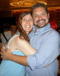 """*Meets Will Friedle* Will: """"Let's do a prom photo!"""" Me: *dies*"""