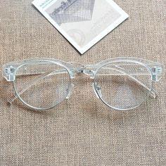 d3ffcb34a59cea Les 14 meilleures images du tableau lunettes sur Pinterest en 2019 ...