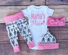 f45c8bcd4c35 537 Best Baby images in 2019