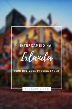 intercambio, irlanda, ireland, t2t, egali, vital, blue, destino, trip, tumblr, viagem, sonho, inglês