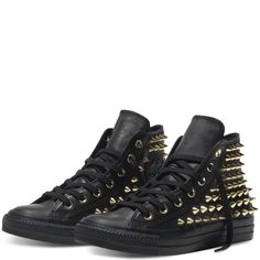 """0298ad293ce Converse Chuck Taylor All Star II Futura """"Skyfall"""" Pack on http ..."""
