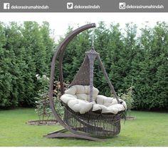 bagus banget kan???? kalau setuju like ya Biar kami semangat cari inspirasi mantap lainnya :D  #taman #dekorasirumahindah #dekorasi #indoor #outdoor #garden #bunga #love #instagood #cute #followme #photooftheday #beautiful #instadaily #igers #instalike #photooftheday #loveit #picoftheday  #instacool #photography #photooftheday #portrait #photogram #realestate #properties #justlisted