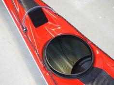 Arrivage kayaks Fun Run - Advanced Paddles