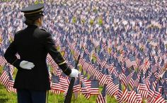 Happy Memorial Day Images Pictures, Memorial Day Military Tribute Photos for Whatsapp, Memorial Day Tribute Facebook Cover Picture