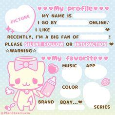 Cute Wallpaper For Phone, Kawaii Wallpaper, Im Losing My Mind, Lose My Mind, Kawaii Art, Kawaii Anime, Overlays, Printable Scrapbook Paper, Cute Messages