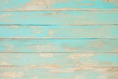 Vintage beach wood background - Old weathered wooden plank painted in turquoise blue pastel color. Pink Marble Background, Flower Background Wallpaper, Wood Background, Flower Backgrounds, Photo Backgrounds, Colorful Backgrounds, Laptop Wallpaper, Wallpaper S, Vintage Beach Signs