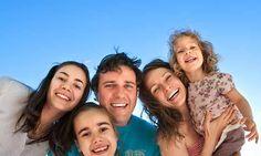 Viajes en Familia - Intereses de Viaje - Viajes 360