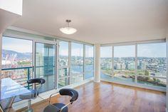 1033 Marinaside Cres | Quaywest | Yaletown Condo Vancouver West | Call Mike Stewart for details 604-763-3136