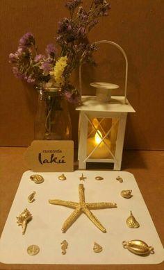 Mirar que preciosidad!!!! Tenemos la cabeza llena de ideas y nuevos diseños para esta primavera-verano!!! www.lakuweb.com