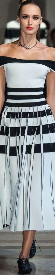 чокер 2017, модные чокеры