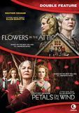 Flowers in the Attic/Petals on the Wind [DVD], 28186373