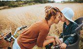12 μυστικά για να γίνεις πιο cool μαμά | Kids | fthis.gr