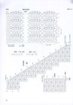 00074.jpg