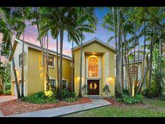 14850 Old Cutler Rd, Palmetto Bay, FL - RealtyFrame.com