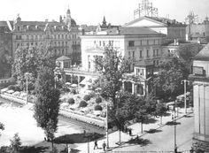 Plac Wolsności